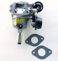 onan-carburetor-kit-with-gasket