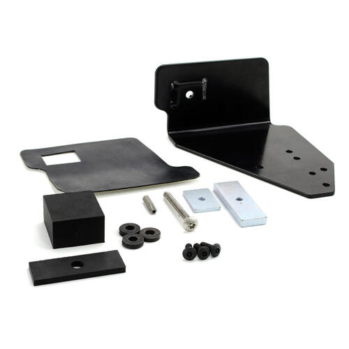 Toylok Truck Bed Mounting Kit Image 1