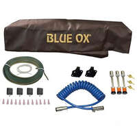 Tow Bar Avail Accessory Kit - BX88308