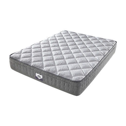 Denver Mattress RV Supreme Euro Top Foam Mattress Image 1
