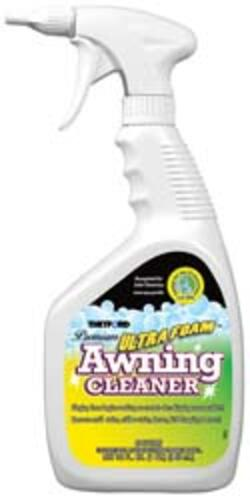 thetford-ultra-foam-awning-cleaner
