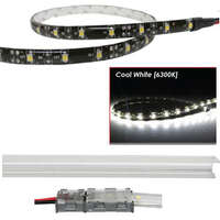 18.7650 - Led Flexconnex 3000k Kit - Image 1