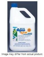 Aqua-Kem Liquid -  5 Gallon
