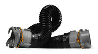 5ft-sewer-hose-extension