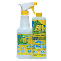 38-8689 - 16oz 4u Cleaner Refill - Image 1