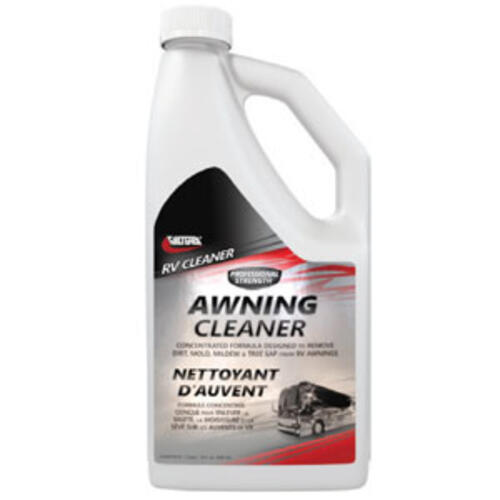 13.5748 - Awning Cleaner, 32oz Bott - Image 1