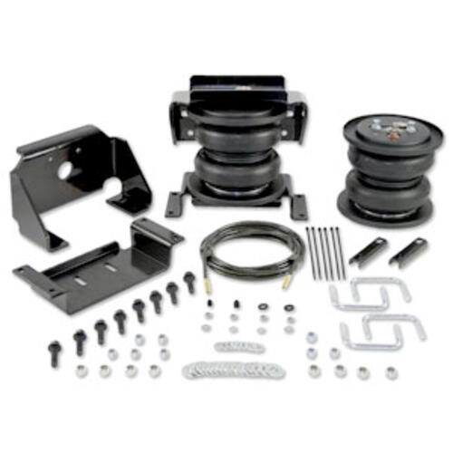 96-7345 - Super Duty Air Spg Kit 57 - Image 1