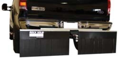 rocksolid-tow-guard-for-truck-van