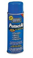 Protect All, 13.5oz Spray Image 1