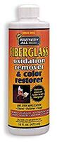 Oxidation Remover 16 Oz. Image 1