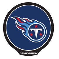 power-decal-tennessee