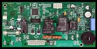 Dinosaur Electronics 6212XX Norcold Refrigerator Replacement Board for Norcold P/N Image 1