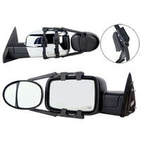 92-0599 - Dual Lens Tow Mirror - Image 1