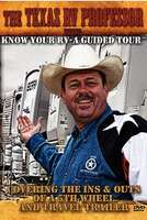 Know Your RV DVD