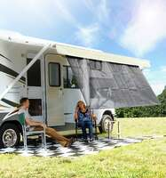 rv-awning-shade-kit
