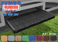 jumbo-wraparound-plus-rv-step-rug-black