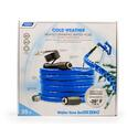 "?Heated Drinking Water Hose -20 25' - 5 / 8""ID Bilingual cETLus LLC"