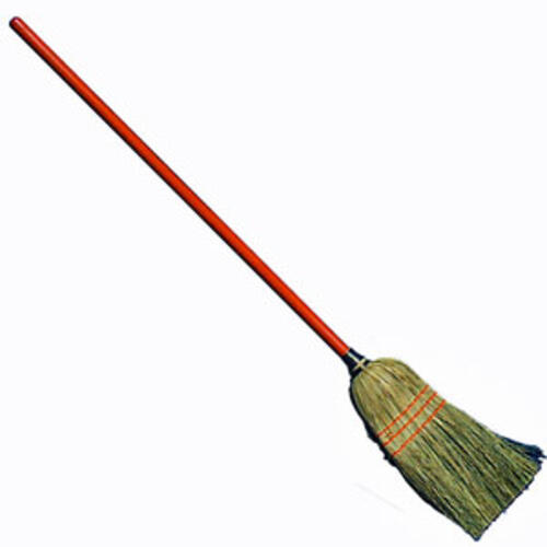 03-0576 - R.V. Lobby Broom - Image 1