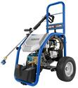yamaha-pressure-washer