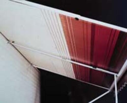Awning Rafters | Optima by A&E For RV | 930039.500B