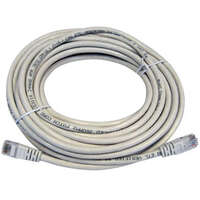 55-1856 - Network Cable 25' - Image 1