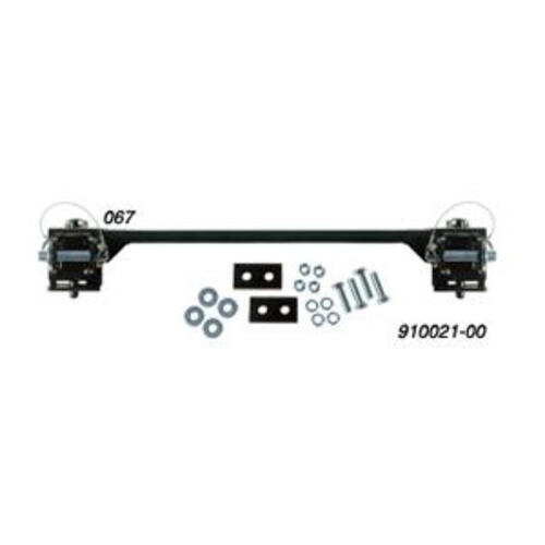 95.3463 - Roadmaster Cross Bar Assy - Image 1