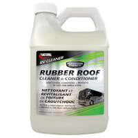 13.5754 - Rubber Roof Cleaner, 64oz - Image 1