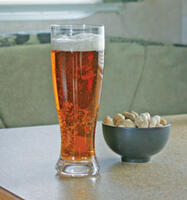 pc-pilsner-glass-2-per-pack