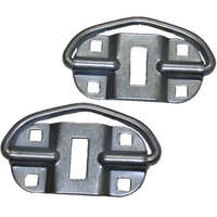 92-1669 - Bike Buckle D-Ri - Image 1