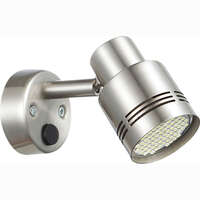 18.1623 - Led RV Reading Light - Image 1