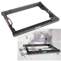 99-0221 - Compatible With 15K/16K/20K Standard Fifth Wheel Hitches - Image 1