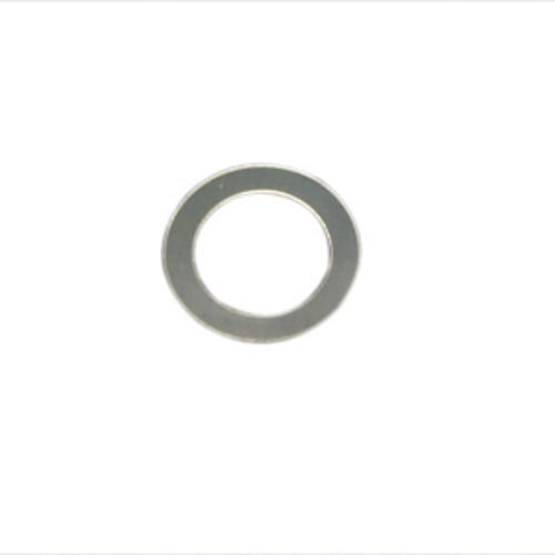 22-8290 - Replacement Nylon Bearing For Sensar Broadcast TV Antennas - Image 1