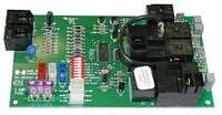 ac-board-kit-ccc