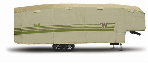 winnebago-adco-5th-wheel cover