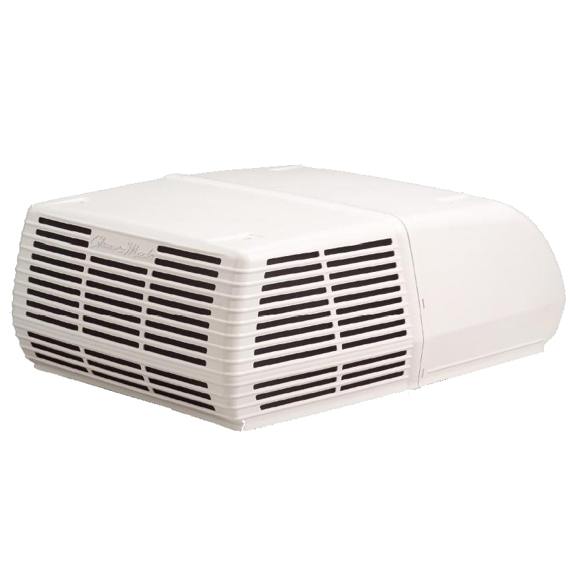 coleman air conditoner shrouds for sale 66578 by ppl