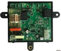 Dometic 3316348.900 Power Module Circuit Board Image 1