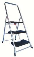3 Step folding Ladder