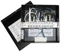 auto-transfer-switch-120-240