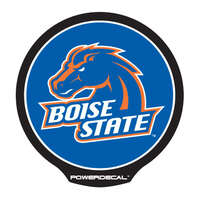 power-decal-boisestate