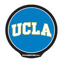 power-decal-ucla