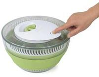 collapsible-salad-spinner