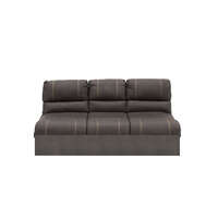 Superb Large Selection Of Sleeper Sofas And Loveseats For Sale Andrewgaddart Wooden Chair Designs For Living Room Andrewgaddartcom