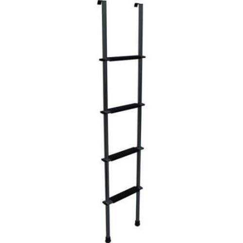 60in Intr Rv Bunk Ladder