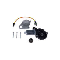 Kwikee Step Motor Replacement Kit For Pre-IMGL Image 1
