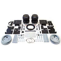96-4938 - Kit Ford F150 2wd - Image 1