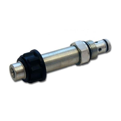 Lippert Components 177094 - Hydraulic Cartridge Valve Image 1