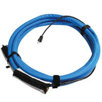 "88-9316 - Heated Water Hose, 1/2"" - Image 1"