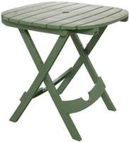 RV Fold Picnic Table