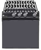 RV Stoves/Ovens, Microwaves & Parts | PPL Motor Homes