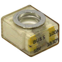 19.2525 - 100 Amp Fuse Only-Termina - Image 1